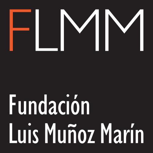 FLMM PDI