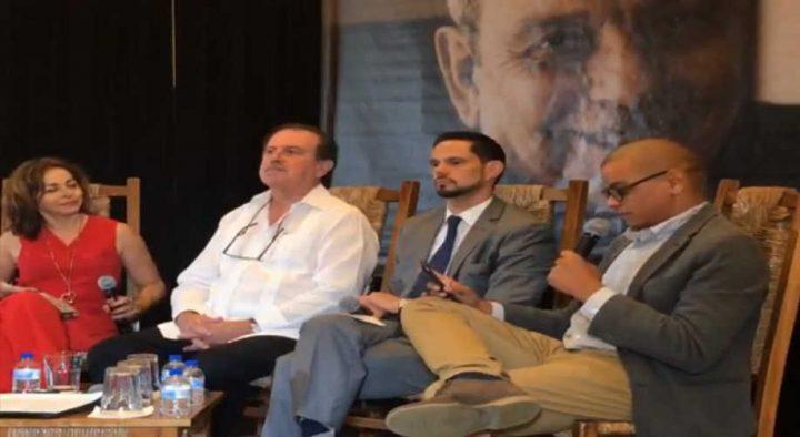 Repensando a Puerto Rico – Prensa y País: entre el 'twitt'…