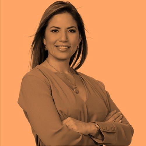 Karolee Garcia