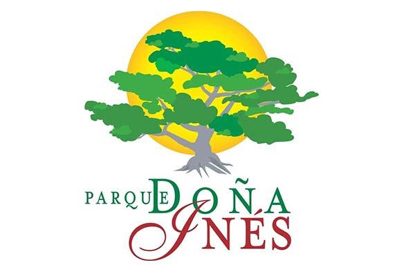 Parque Doña Inés