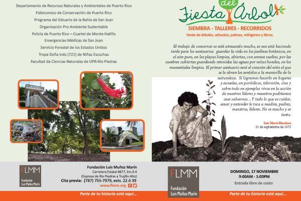 programa_FIesta_del_Arbol