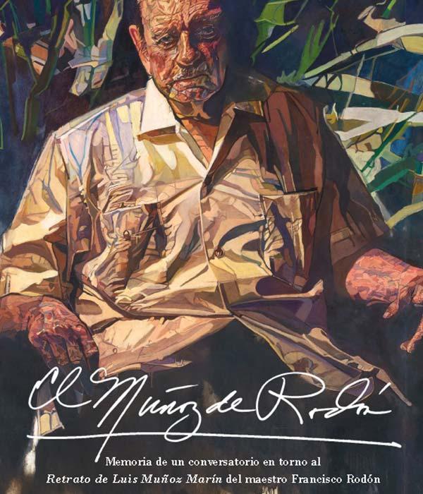 Portada cuaderno Muñoz
