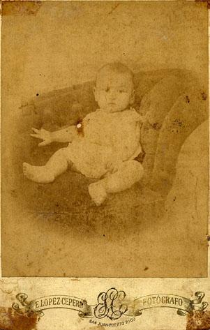 1898 LMM 16 Meses