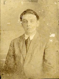 1915- LMM004