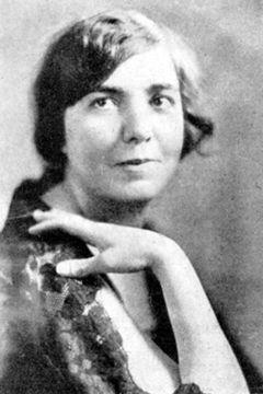 1919 - Muna Lee