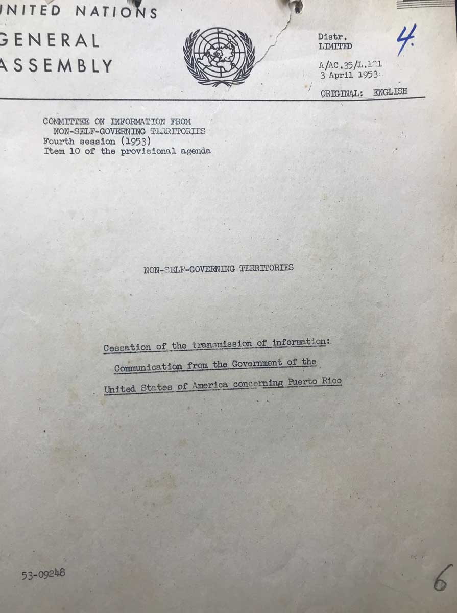 1953 - IMG-4662