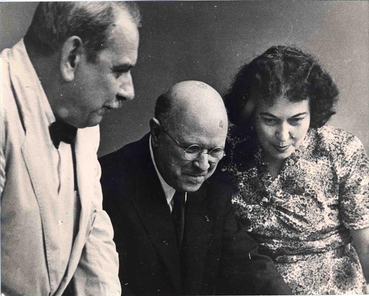1957 - Cultura (5)