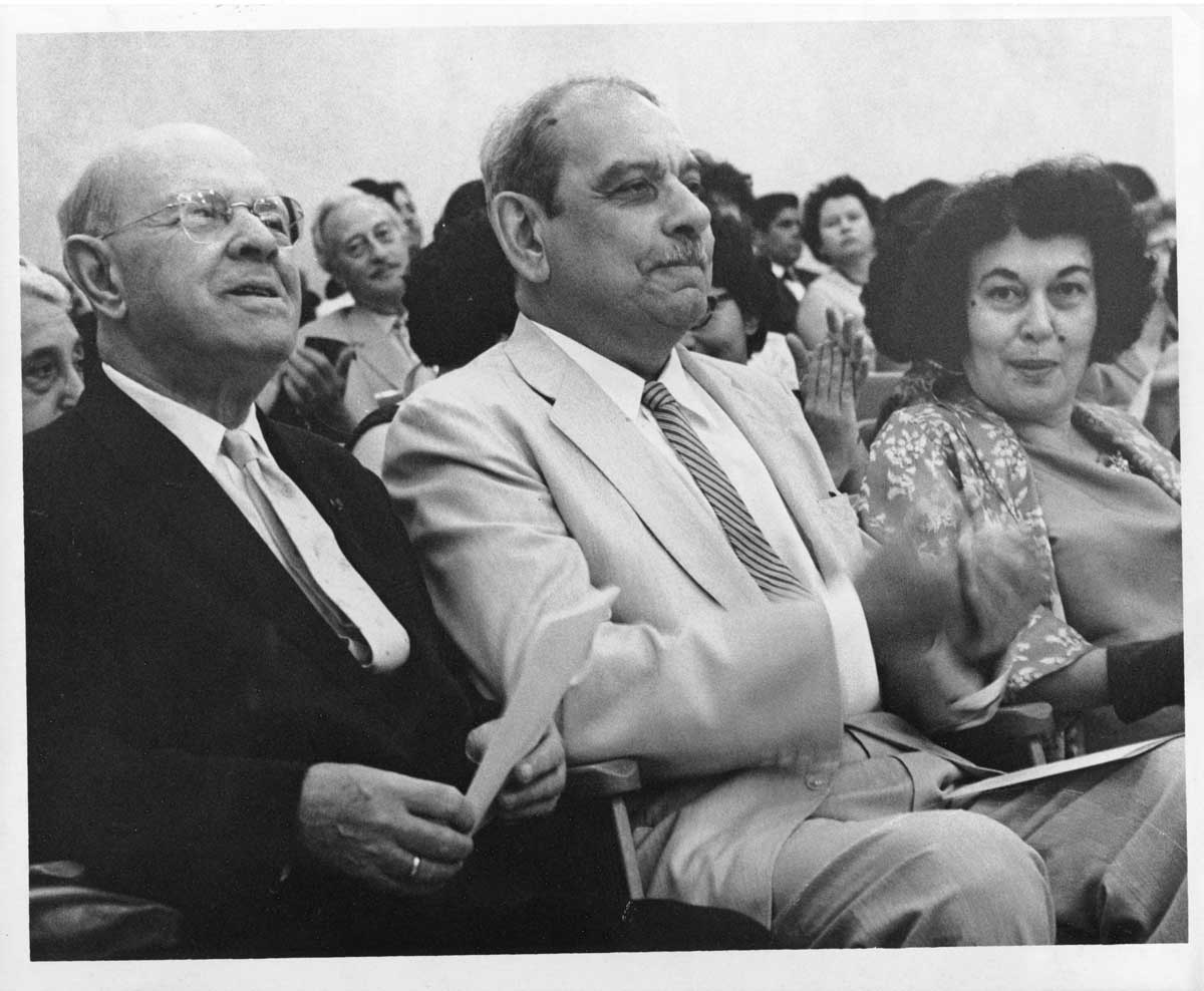 1960 - Casals (32)