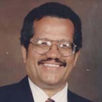 Cirilo Tirado Delgado
