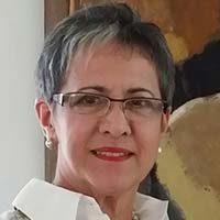 Teresa Tió